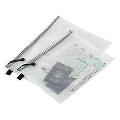 Home Depot Nail Pouches For Classroom