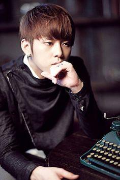 Jun Hyung, Beast/ B2ST