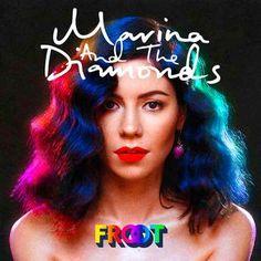 40 Best Albums of 2015