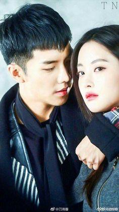 A korean odyssey Lee Seung Gi as Son O Gong 이승기 Lee Seung Gi, Cha Seung Won, Asian Actors, Korean Actors, Romance, Oh Yeon Seo, Kim Book, Korean Drama Movies, Lee Sung