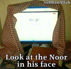 arab memes