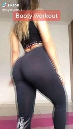 Glute Workout Routine, Gym Workout Videos, Gym Workout For Beginners, Workout Guide, Butt Workout, Workout Challenge, Thick Thighs Workout, 80s Workout, Workout Gear