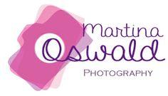 Logo für Fotografin http://www.angereichert.com/