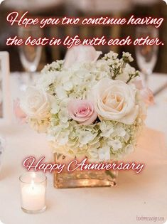 Top 70 Wedding Anniversary Wishes For Friends Top 70 Wedding Anniversary Wishes For Friends Happy Aniversary Wishes, Wedding Wishes Quotes, Anniversary Wishes For Parents, Wedding Anniversary Greetings, Happy Wedding Anniversary Wishes, Birthday Wishes Greetings, Birthday Wishes For Friend, Love Anniversary, Anniversary Message