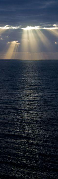 ♥ Ocean Dawn.. lo hemos visto... por que lo hemos hecho... yeeee ya merito