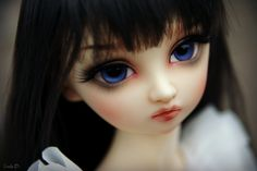 My own Volks Nana F01. Picture by me.