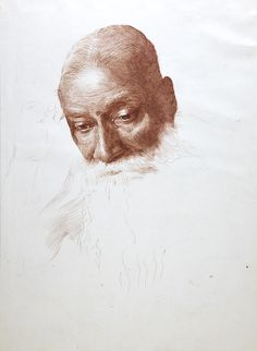 S. M. Pandit was one of the most popular and much sought-after painters of his times, especially in the school of Realism in contrast to the contemporaneous net-traditionalist Bengal Renaissance and other Indian modern art movements.