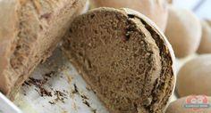 http://xamegobom.com.br/receita/pao-de-cajuzinho/ Pessoal, bom dia! Aprenda a preparar esse delicioso Pão de Cajuzinho, e de ixe seu café da manhã ainda mais saboroso.