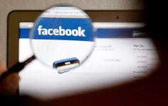 IXOUSART: Consejos sobre Derechos de Privacidad de las imagenes en Facebook