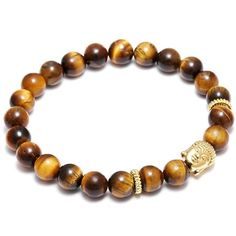 Fingers crossed but I'm hoping you'll love this: Emperor Stone Beads Gold Buddha Bracelet http://www.bodykingdomshop.com/products/new-emperor-stone-beads-gold-buddha-meditation-bracelet?utm_campaign=crowdfire&utm_content=crowdfire&utm_medium=social&utm_source=pinterest
