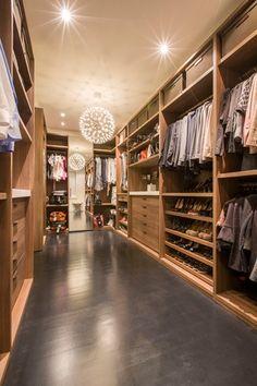 Luxury Master Closets luxury closets gallery |  designed luxury master bath and walk