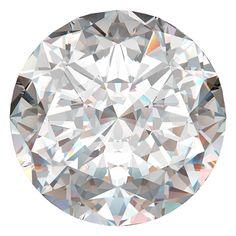 Obecnie najdroższy #diament w naszej ofercie. Masa 8.08, barwa E, czystość SI1. Doskonały szlif, symetria i polerowanie. Naturalny diament z międzynarodowym certyfikatem autentyczności GIA. http://allegro.pl/hurt-e-diamenty-diament-brylant-8-08ct-e-si1-gia-i5830805316.html