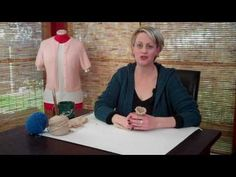 If I ever get stuck on a knitting pattern, I go to verypink knits on YouTube.  She has the BEST videos that show how to do various techniques!