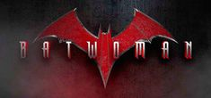 Batwoman Batwoman, The Cw, Dc Comics, Trailer, Second Season, Seasons
