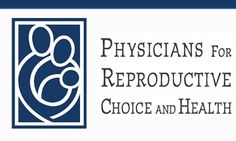 Abortion Providers in Conversation About Roe v. Wade on Its 40th Anniversary - January 14 #NYC