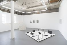 Elizabeth Atterbury | Document Gallery