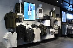 Bluewater_-_New_Look_Opening_shots_9062.jpg