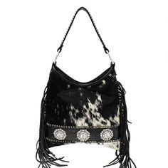 http://thecrazyheifer.com/western-handbags-raviani-handbags/