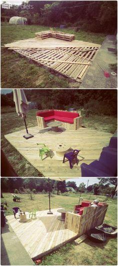 Complete+Pallet+Terrace