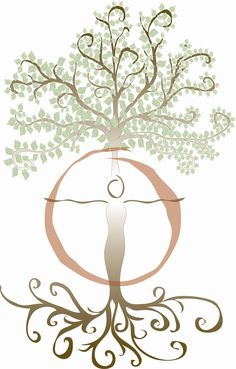 Mother Goddess Symbol | ... symbol with the circle surrounding her is a significant symbol for the
