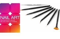 Kiko Nail Art: tutti gli strumenti per la vostra manicure | Le Shampiste