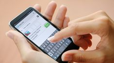 8.16 Trillion SMS Text Messages will be Sent During 2013 | Transmedia Newswire