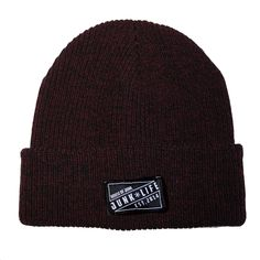 Streetwear Brands, Street Wear, Beanie, Hats, Red, Stuff To Buy, Life, Clothes, Collection