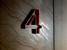 Supporting signs, eg toilets Floor Signage, Hotel Signage, Office Signage, Wayfinding Signage, Signage Design, Lettering Design, Bell Design, Id Design, Environmental Graphic Design