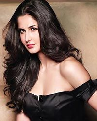 Bollywood actress Katrina Kaif is certainly one hot diva of the B-Town and now Maxim India has declared her as the hottest woman of Read more. Katrina Kaif Movies, Katrina Kaif Hot Pics, Katrina Kaif Images, Katrina Kaif Photo, Katrina Kaif Kiss, Indian Bollywood, Bollywood Actress, Bollywood Stars, Bollywood News
