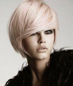 #Moda #capelli, ecco i colori più #trendy del 2014 (FOTO)