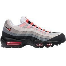 the best attitude 667a2 daf35  250 aud Nike Air Max 95 - Men Shoes (609048-106)   Foot Locker » Huge  Selection for Women and Men ✓ Lot of exclusive Styles and Colors ✓ Free  Shipping ✓