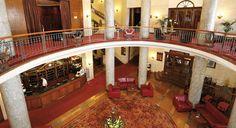 Danubius Hotel Gellért Budapest (Gellért szálló a Gellért fürdő mellett) Grand Budapest Hotel, Smoking Room, 4 Star Hotels, Front Desk, Outdoor Pool, Housekeeping, Spa, Relax, Indoor