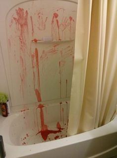 The 22 Most Messed up but Hilarious Bathroom Pranks You Can Play on Your Friends - BlazePress