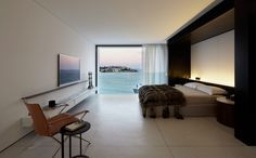 Gallery - Bondi Beach House / Katon Redgen Mathieson - 11