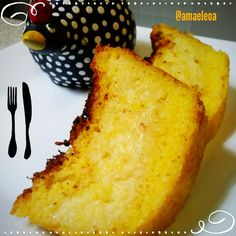 Chocolate, Cornbread, Entrees, French Toast, Gluten, Meals, Breakfast, Ethnic Recipes, Sweet