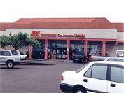 Kauai Ace Hardware & Crafts in Lihue    Good arts & crafts selection. Mon-Sat 7-7, Sunday 7-6.    (808) 245-4091