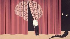 Scientific American - Diagnosing Alzheimer's