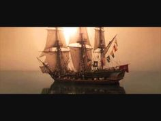 Droid defines the Decades Best Films – Master and Commander: The Far Side of the World Trailers, Master And Commander, Trailer Peliculas, The Far Side, Old Quotes, Napoleonic Wars, Royal Navy, Sailing Ships, Sailor