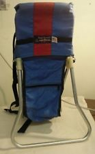 Tough Traveler Baby Child Backpack Carrier Hiking  preowned http://ift.tt/2nQxi9Z