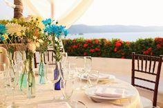 GS Events Puerto Vallarta & Riviera