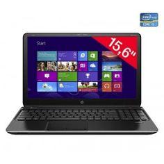 HP Envy m6-1178sa (versión inglesa) - UKA Digital