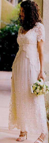 49 best Jessica McClintock Dresses images on Pinterest | Jessica ...