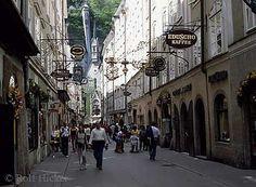 music, favorit place, parks, salzburg austria, castles, bottles, flowers, salts, the city