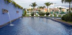Compra tu casa nueva en Los Manzanos en Tlajomulco de Zúñiga, Jalisco. Cuenta con club privado, vigilancia las 24 horas del día con rondines de vigilancia, pozo profundo de agua