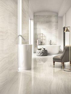 Azzurra Ceramica Full 54.8 Best Bathroom Images Bath Room Ceramic Art Dream Bathrooms