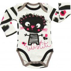 429fbc62693c1 Bodies à des prix imbattables et super créatifs sur lookdebebe.com Body bébé  fille