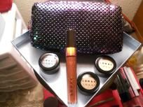 LORAC Multidimensional Beauty Collection $88 RETAIL VALUE (FREE SHIPPING) $29.00