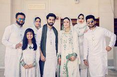 Hussain Asif, Celebs, Mens Fashion, Coat, Jackets, Photography, Wedding, Celebrities, Moda Masculina