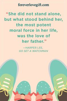 Love My Husband Quotes, Niece Quotes, Father Daughter Quotes, I Love My Son, Dad Quotes, Mother Quotes, Love Quotes For Him, Family Quotes, Harper Lee