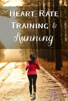 Heart Rate Training and Running: How heart rate training can make you a better runner, and how to train using heart rate as a guide.